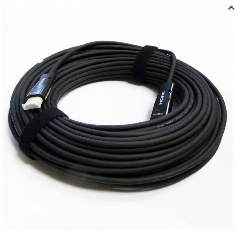 HDMI кабель Dr.HD FC 50 м