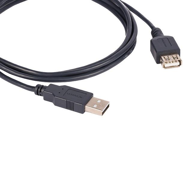 Кабель Kramer C-USB/AAE-10 3m