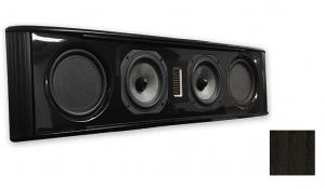 Настенная акустика Legacy Audio Silhouette Center black oak