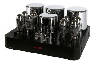 Ламповый усилитель мощности Ayon Audio Triton PA (KT150)