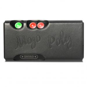 Чехол Chord Electronics Mojo Poly Case Leather
