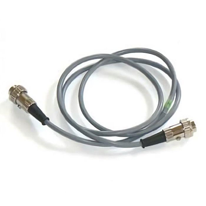 Межкомпонентный кабель Naim Interconnect Standard 4 to 5 DIN 1.25m