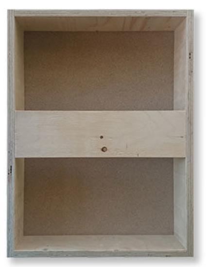 Рамка Cerasonar frame 6062
