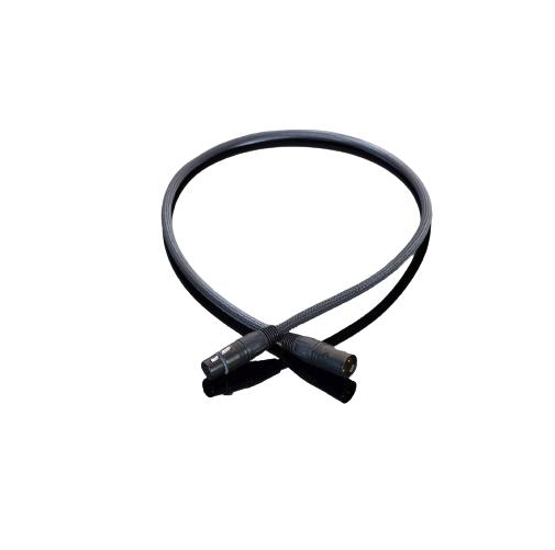 Цифровой кабель Transparent Premium G6 110 - OHM AES/EBU Digital Link (3,0 м)