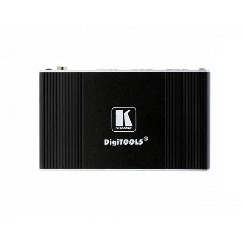 Приёмник HDMI Kramer TP-874XR