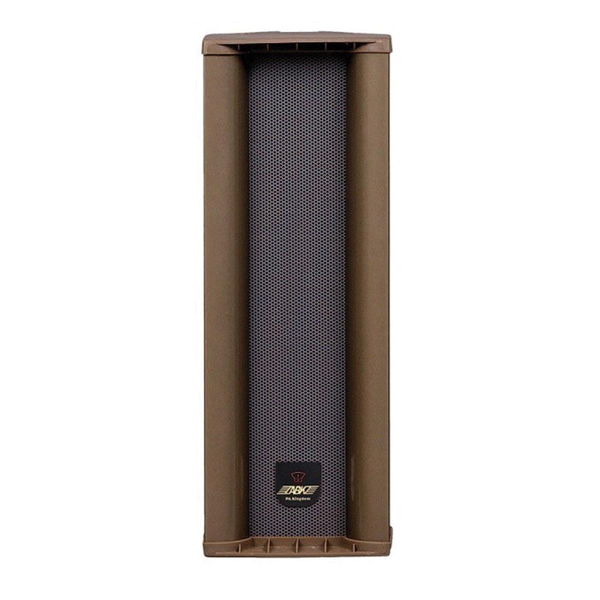 Звуковая колонна всепогодная ABK WS-452
