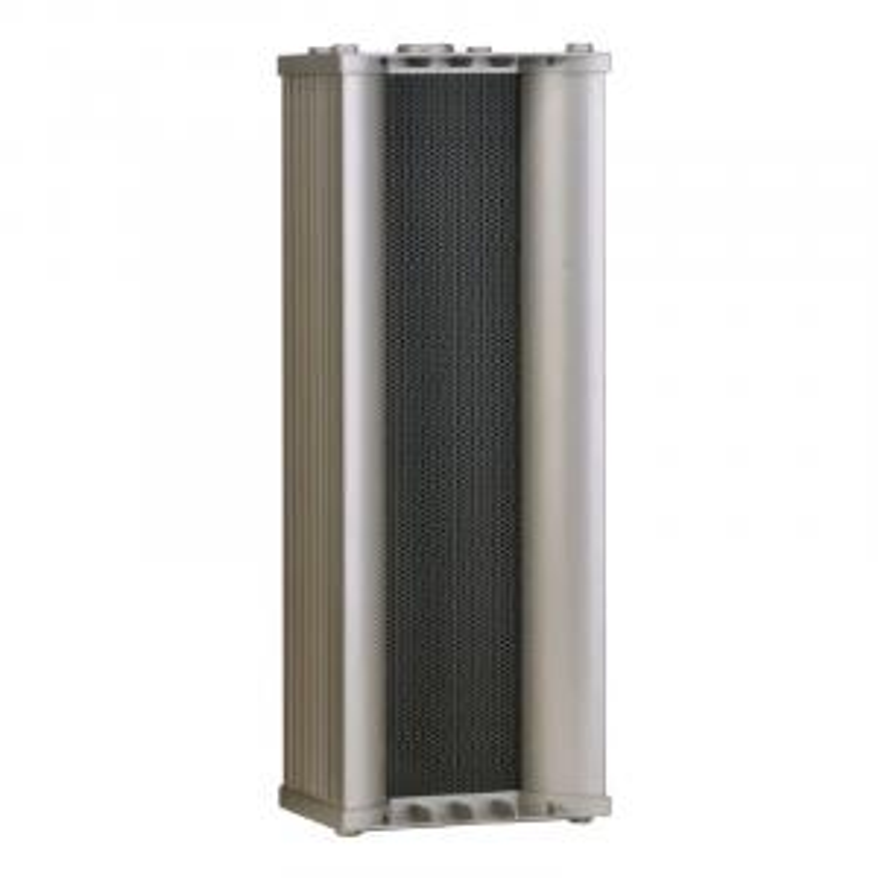 Звуковая колонна CMX Audio CLSK-20M