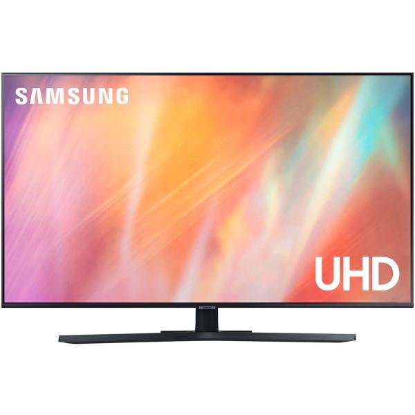 LED телевизор Samsung UE75AU7500U