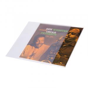 Конверты Dynavox конверты для LP set 50pcs (207591)
