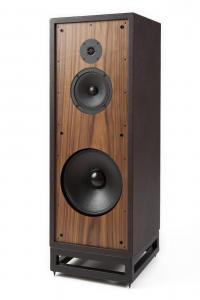 Напольная акустика Gold Note XS-93 Concept