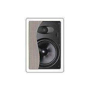 Встраиваемая акустика Sanctuary Audio SA-IWNM6