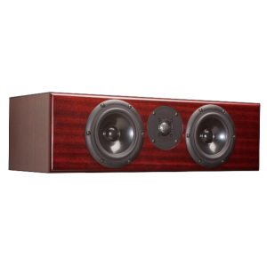 Центральный канал Totem Acoustic Rainmaker Center (Mahogany)