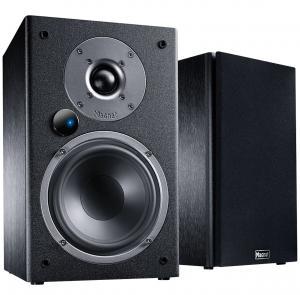 Полочная акустика Magnat Monitor Reference 2A black