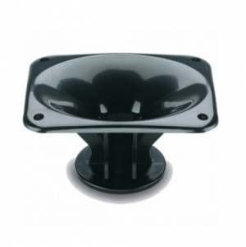 Рупор для динамика EighteenSound XT120
