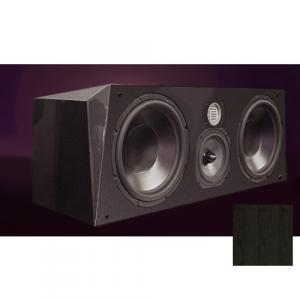 Центральный канал Legacy Audio Marquis HD black oak