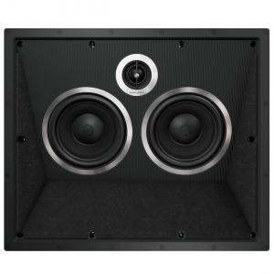 Встраиваемая акустика Sonus Faber Palladio PC-563P