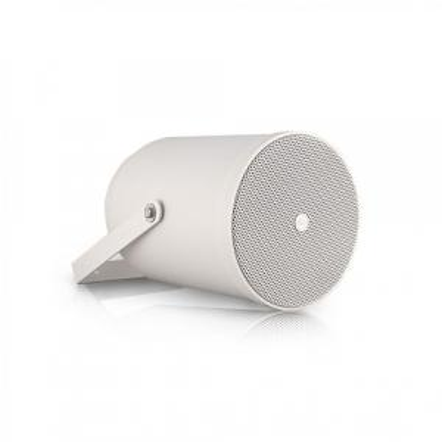 Акустическая система CVGaudio SPP6T (звуковой прожектор)
