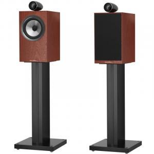 Полочная акустика B&W 705 s2 Rosenut