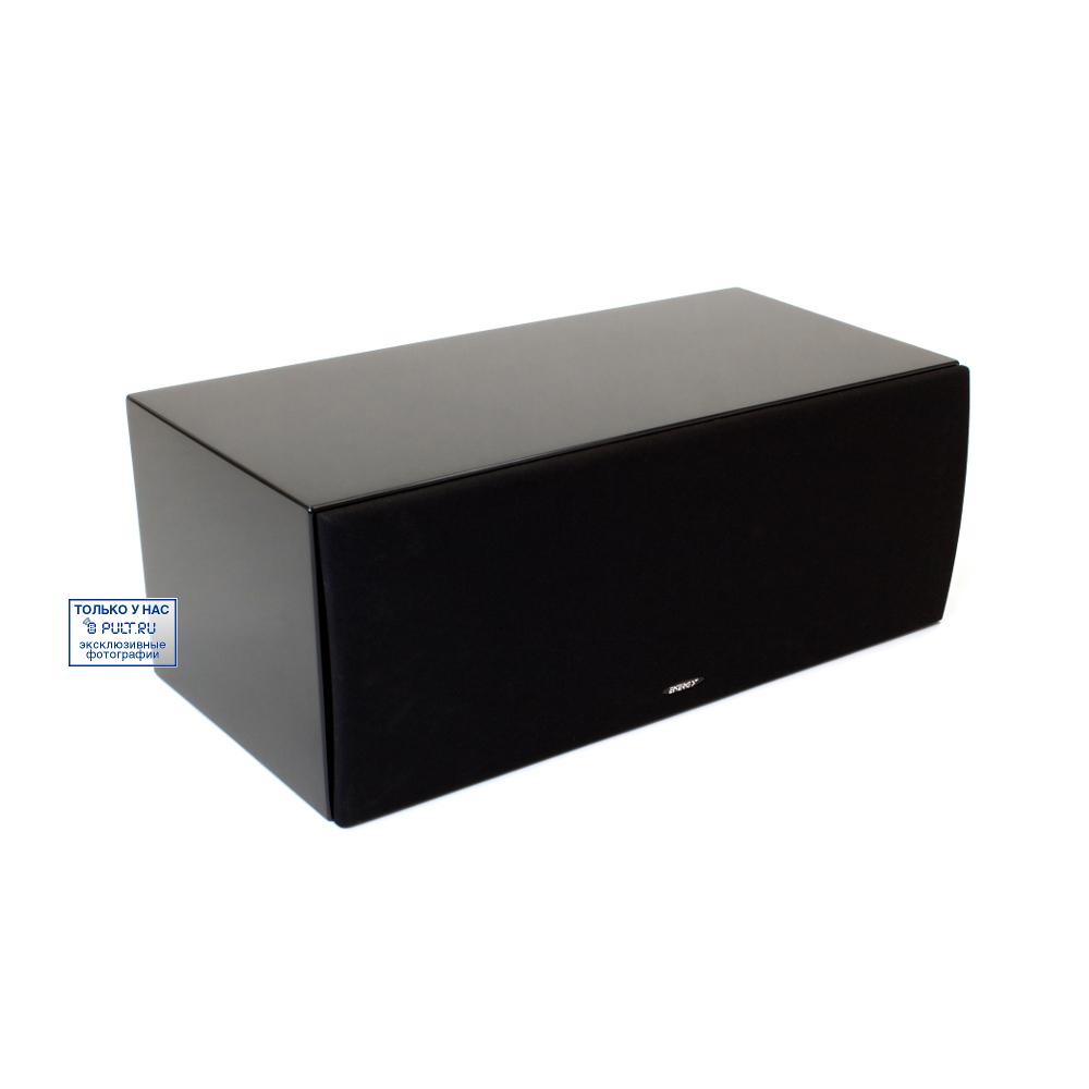 Центральный канал Energy Veritas V-5.2-C Piano Black