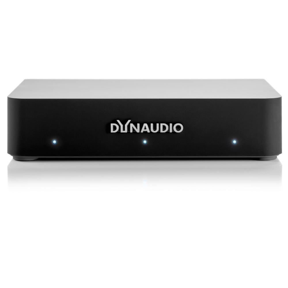 Беспроводной передатчик Dynaudio Connect