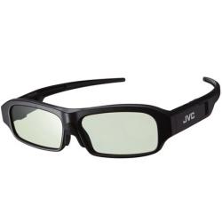 3D очки JVC PK-AG3-BE (для проекторов JVC X-серии, RS-серии)