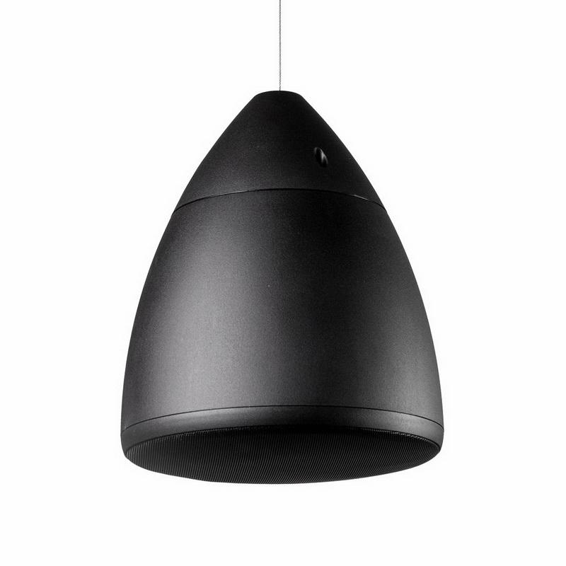 Подвесная акустика Elipson Bell 4 black