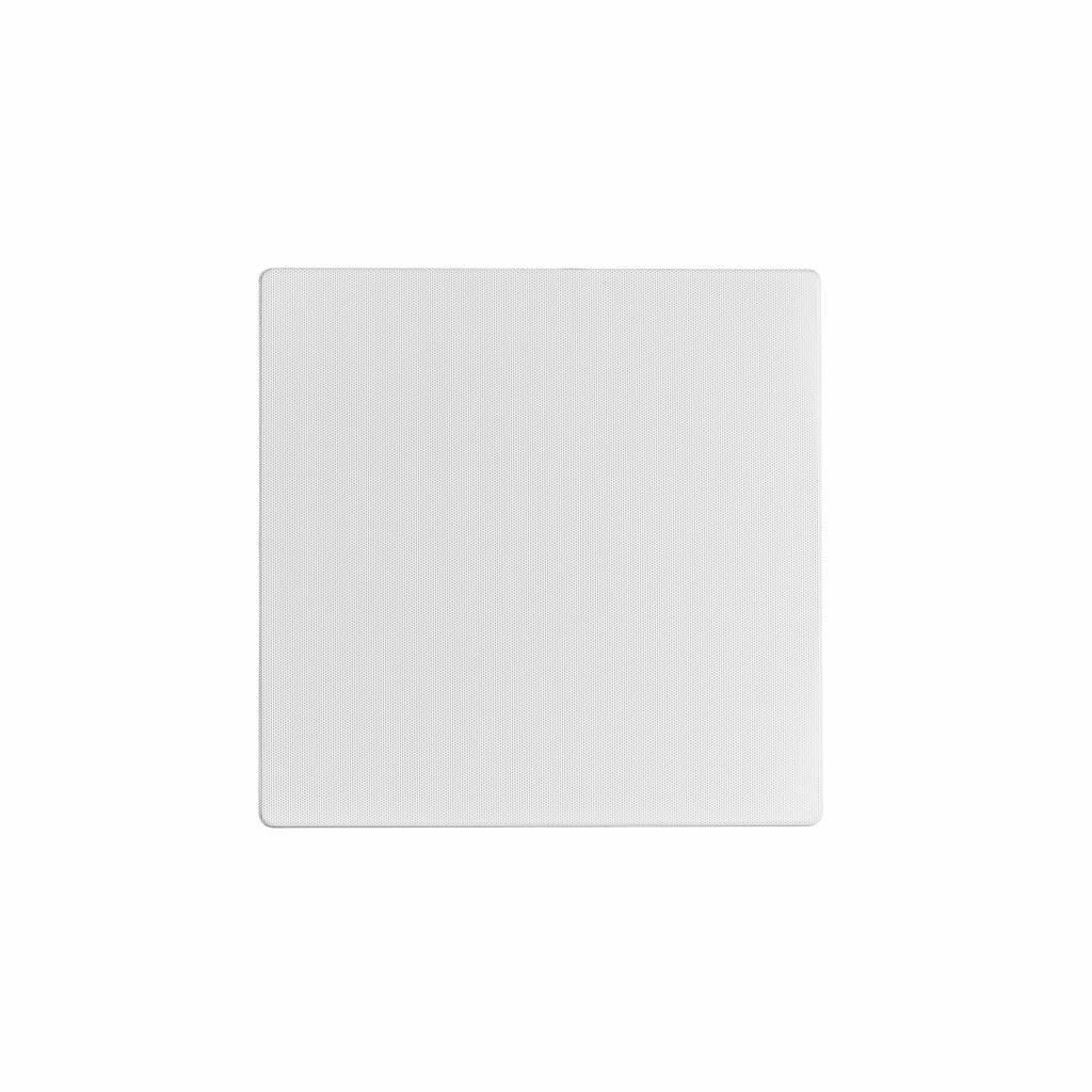 Гриль Martin Logan C8 Square Grille Paintable White