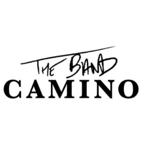 Виниловая пластинка The Band Camino - 4 SONGS BY YOUR BUDS IN THE BAND CAMINO