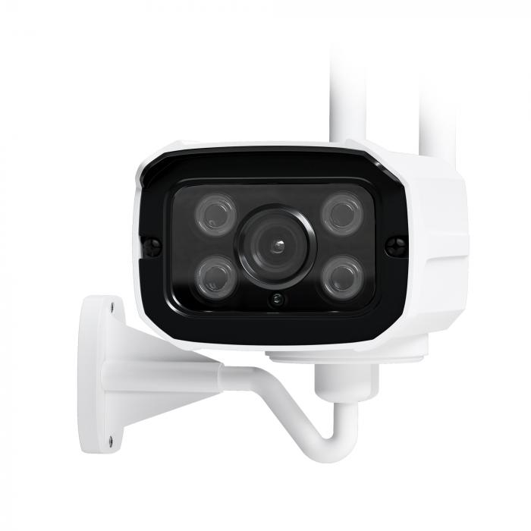 Камера видеонаблюдения Rubetek RV-3405