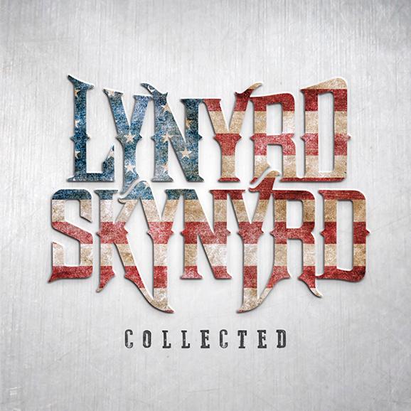 Виниловая пластинка Lynyrd Skynyrd — COLLECTED (2LP)