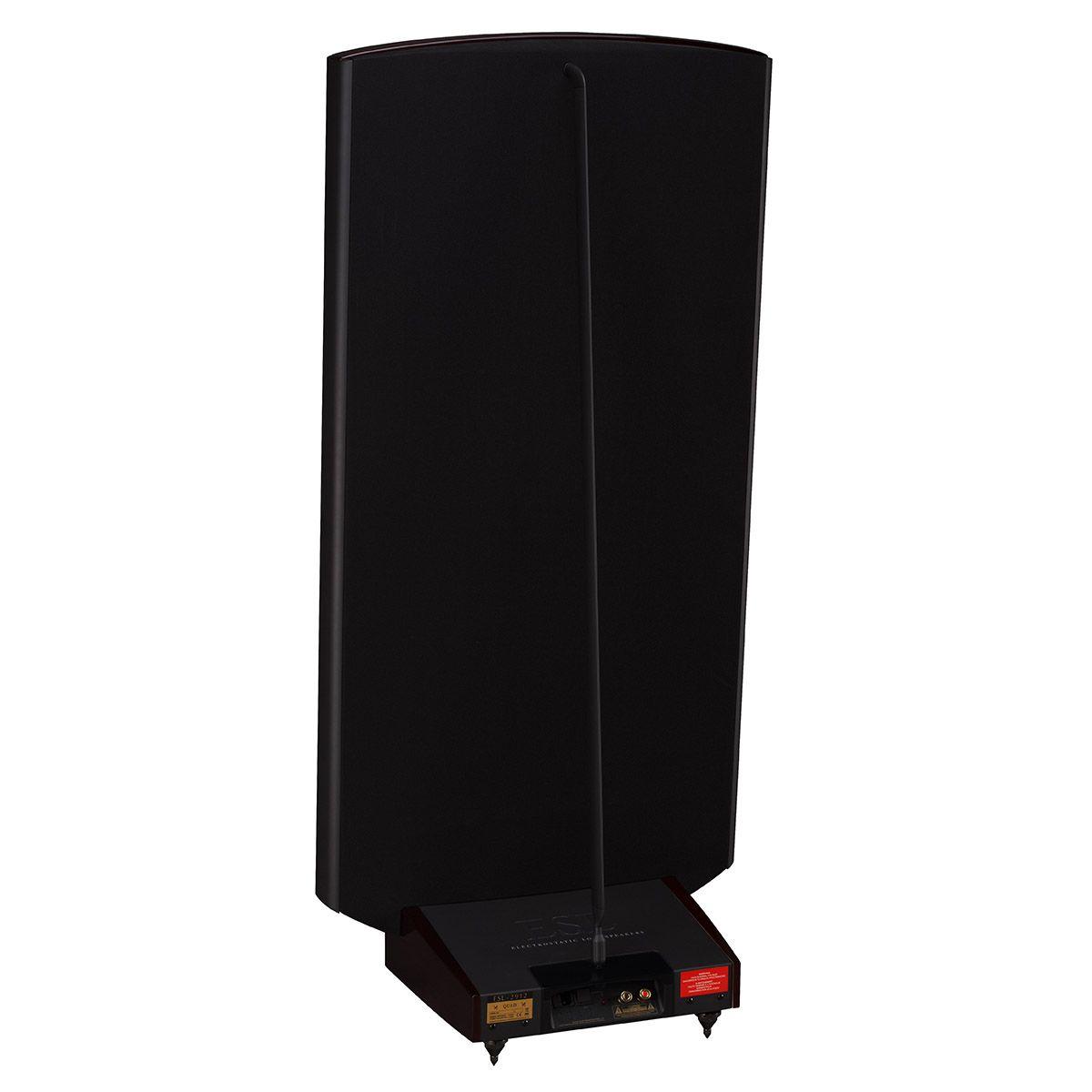 Напольная акустика Quad ESL-2912 black