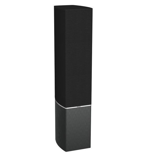 Напольная акустика Tannoy Platinum F6 white