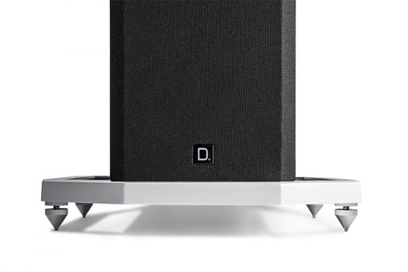 Напольная акустика Definitive Technology BP9060
