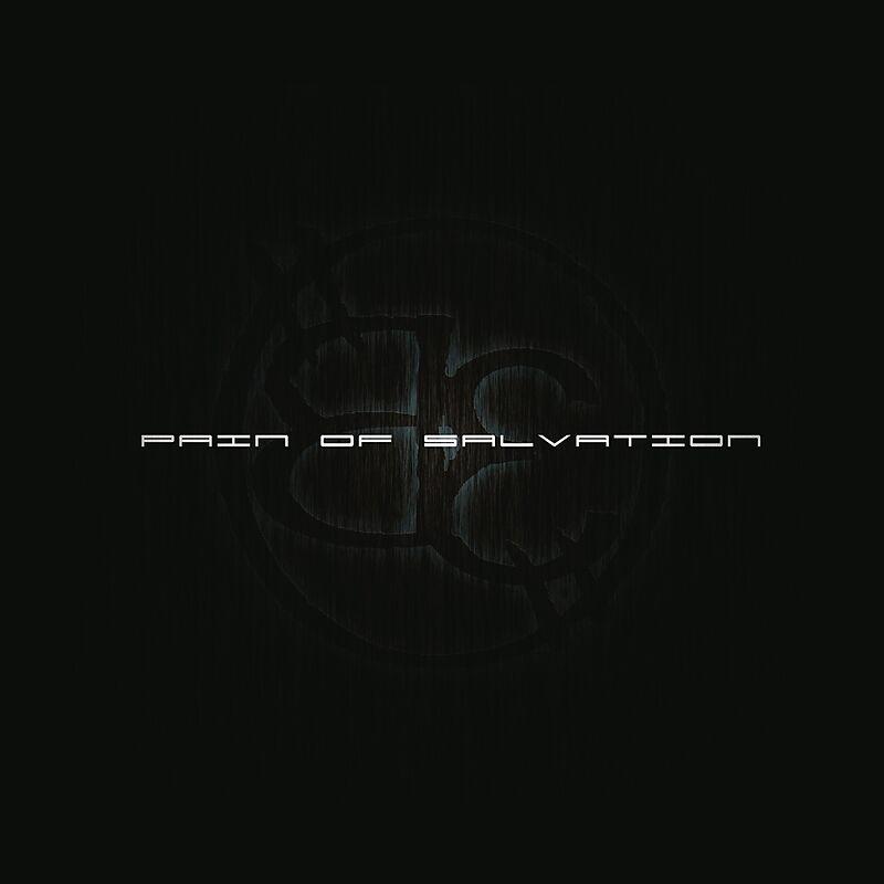 Виниловая пластинка Pain of Salvation - BE (Re-issue 2021) (2LP+CD/180 Gram Black Vinyl/Gatefold)