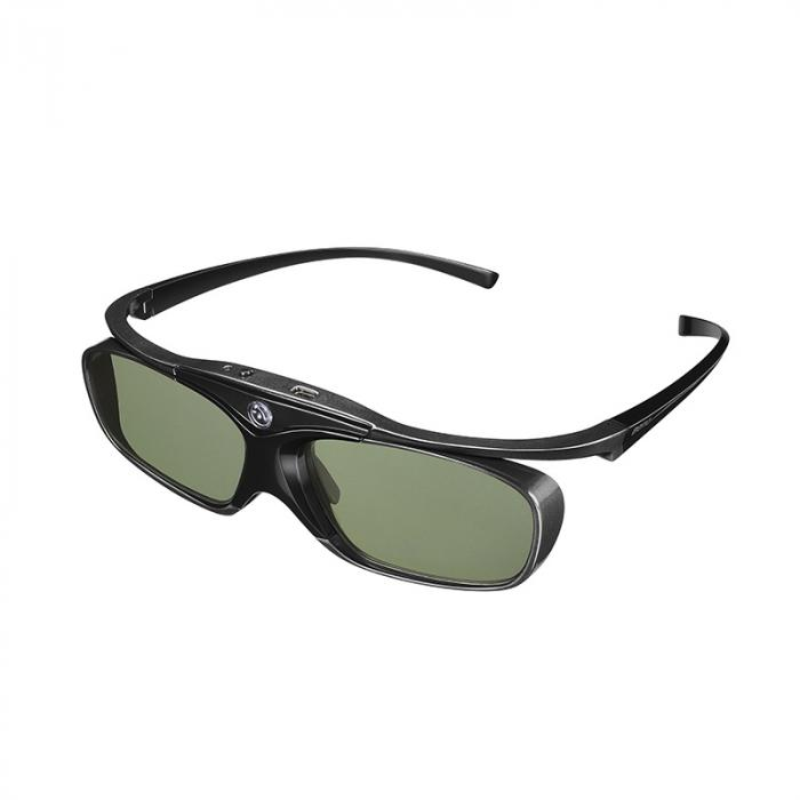 3D очки Benq 3D DLP-Link (тип 5)
